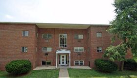 102 2nd Street #9, Schwenksville, PA 19473