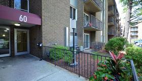 60 Van Dorn Street #404, Alexandria, VA 22304