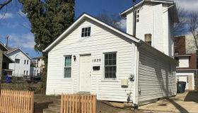 1829 Columbia Pike #front, Arlington, VA 22204