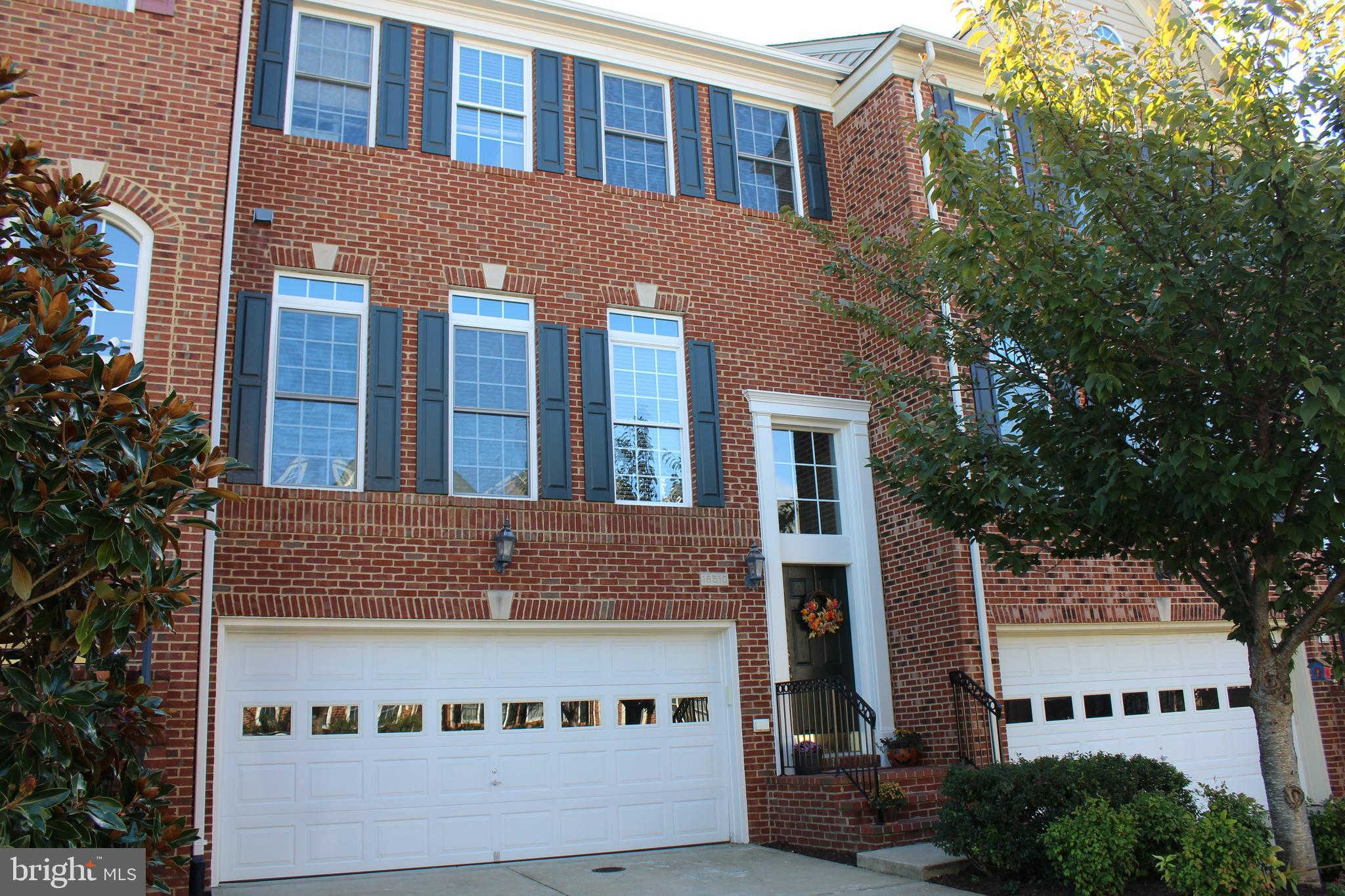 Video Tour  - 16510 Steerage Circle, Woodbridge, VA 22191
