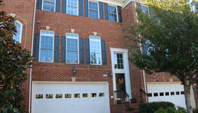 16510 Steerage Circle, Woodbridge, VA 22191