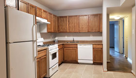 866 Quince Orchard Boulevard #102, Gaithersburg, MD 20878