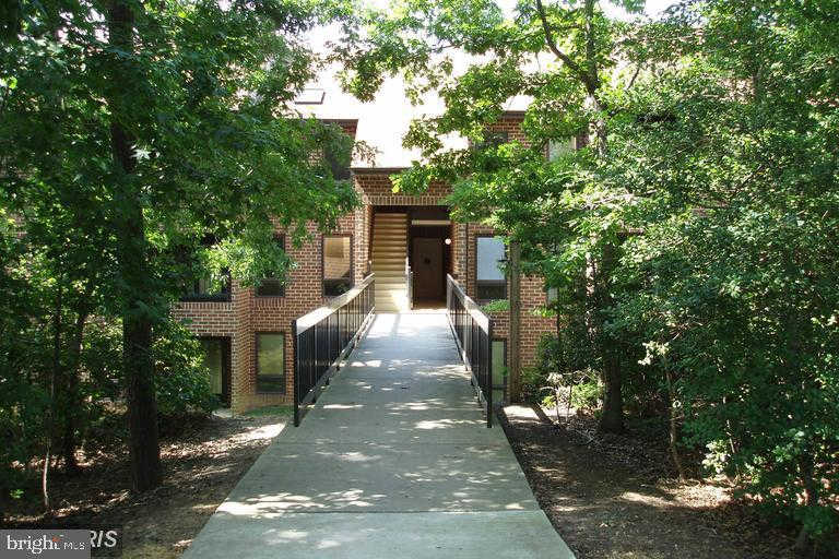 Another Property Rented - 44788 Locust Ridge Court #827, California, MD 20619