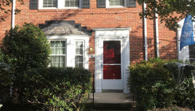 140 Hopkins Road, Baltimore, MD 21212