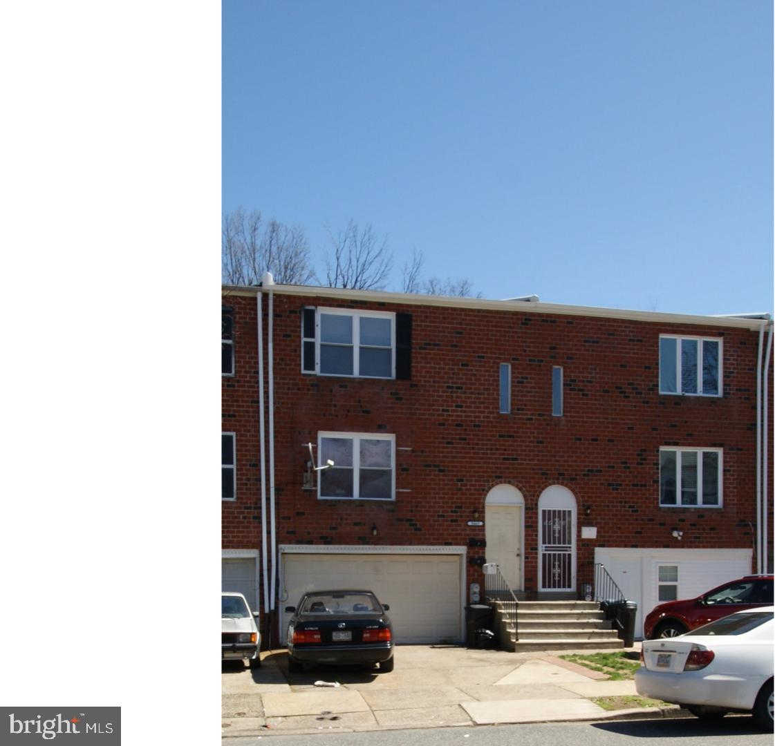 Another Property Rented - 9465 Woodbridge Road, Philadelphia, PA 19114