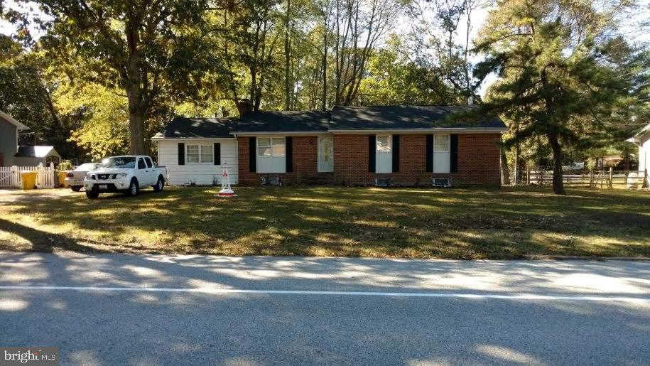 Another Property Rented - 216 Hickory Point Road, Pasadena, MD 21122