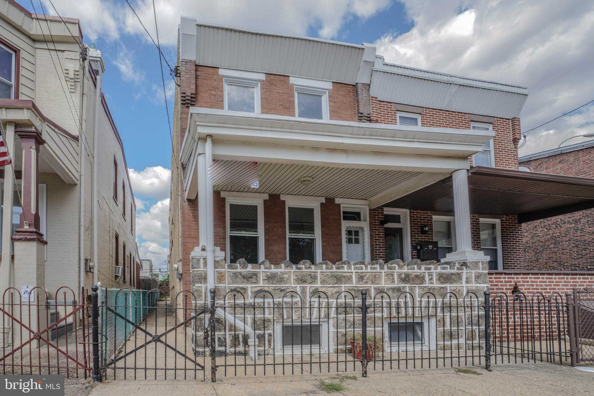 Another Property Rented - 4632 Milnor Street, Philadelphia, PA 19137