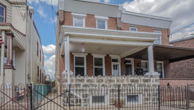 4632 Milnor Street, Philadelphia, PA 19137