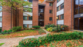 1421 Northgate Square #22b, Reston, VA 20190