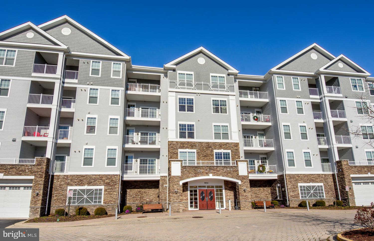 900 Marshy Cove #209, Cambridge, MD 21613 is now new to the market!