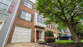 20581 Banbury Square, Sterling, VA 20165
