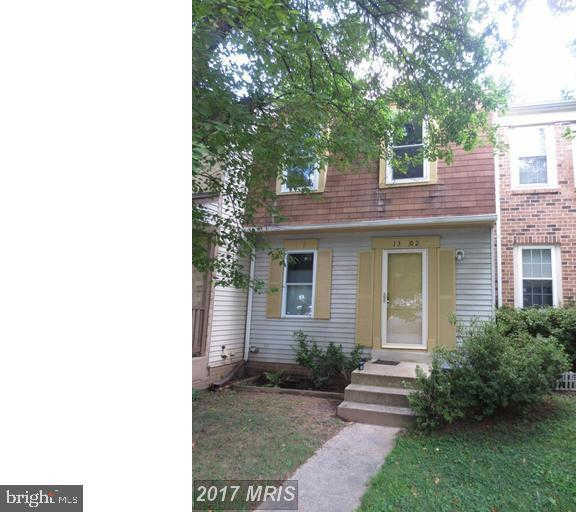Another Property Rented - 1302 Alderton Lane, Silver Spring, MD 20906