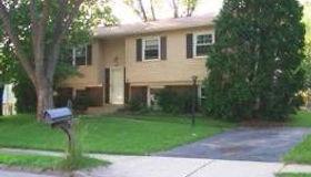 5308 Macwood Drive, Woodbridge, VA 22193