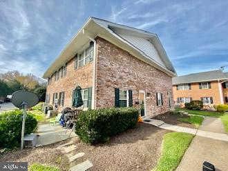 Another Property Rented - 8766 Walutes Circle #D, Alexandria, VA 22309