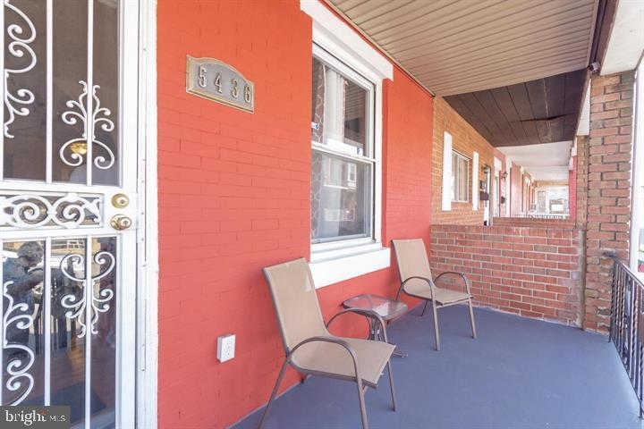Another Property Rented - 5436 Osage Avenue, Philadelphia, PA 19143