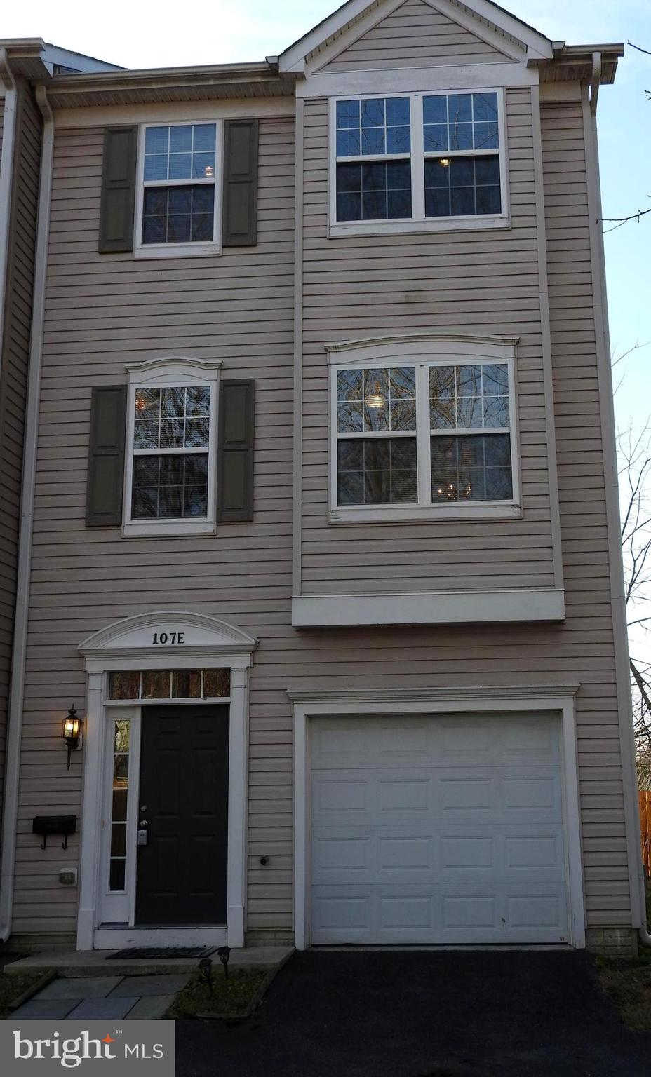 Another Property Rented - 107 Burck Street #3, Frederick, MD 21701