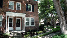 1400 S Barton Street #435, Arlington, VA 22204