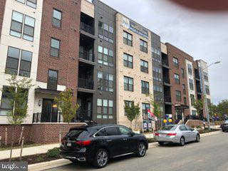 Another Property Rented - 11200 Reston Station Blvd #207, Reston, VA 20190