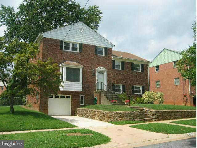 Another Property Rented - 9840 Belhaven Road, Bethesda, MD 20817