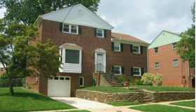9840 Belhaven Road, Bethesda, MD 20817