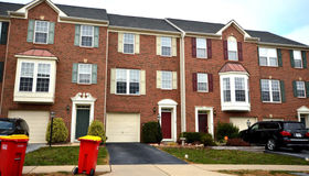 68 Monte Carlo, Charles Town, WV 25414