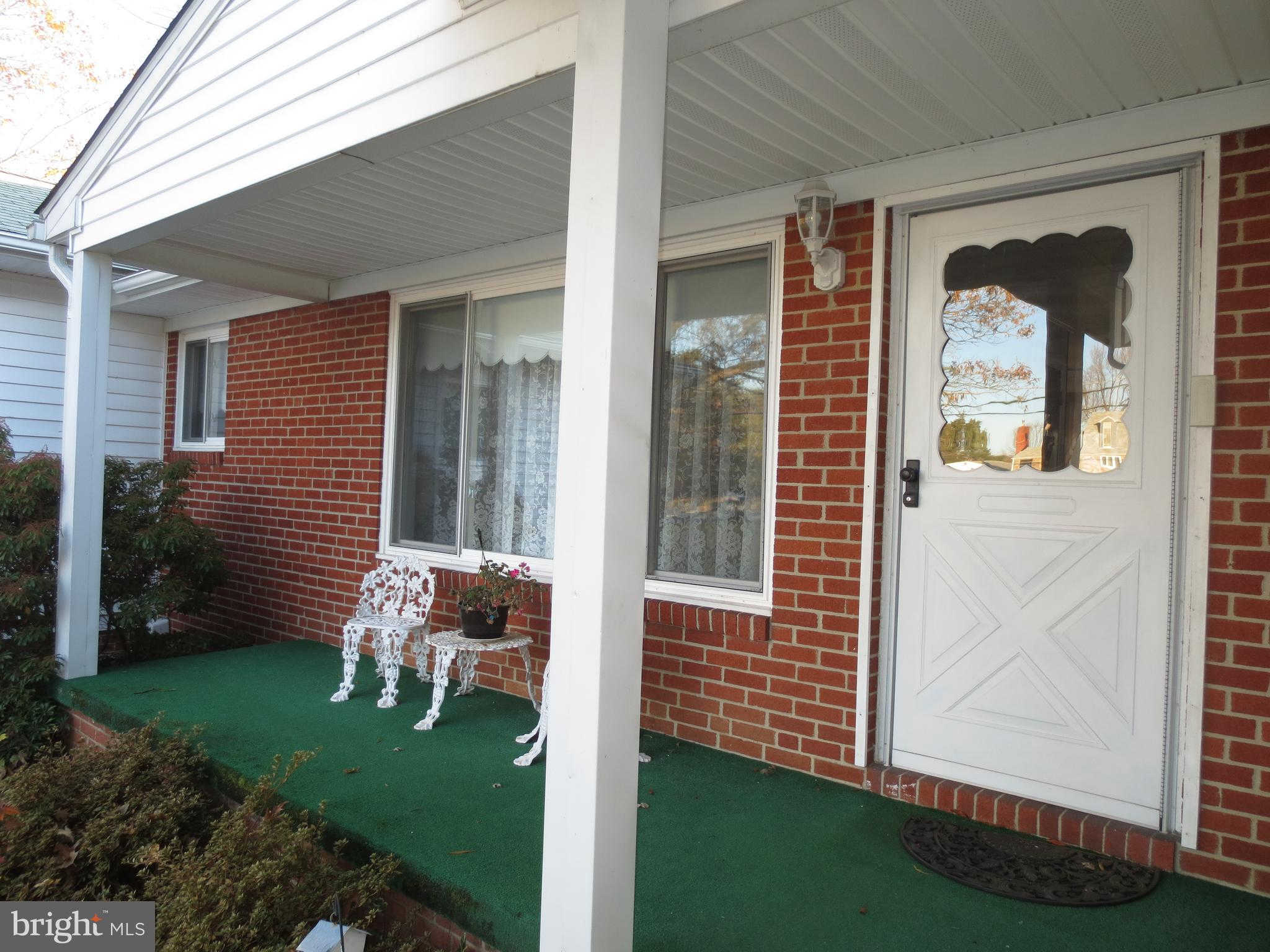 9995 Marshall Corner Road, White Plains, MD 20695 is now new to the market!