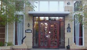 2765 Centerboro Drive #168, Vienna, VA 22181