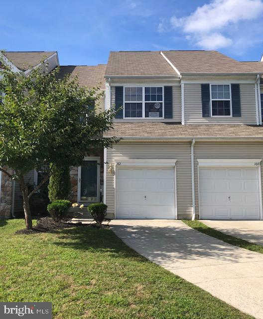 Another Property Rented - 162 Chancellor Drive, Deptford, NJ 08096