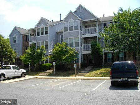 Another Property Rented - 1301 Cedar Crest Court #B, Edgewood, MD 21040