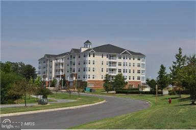 Another Property Rented - 2700 Willow Oak Drive #208, Cambridge, MD 21613