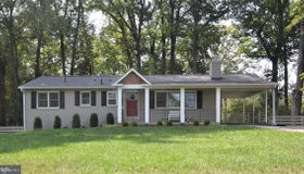 904 Constellation Drive, Great Falls, VA 22066