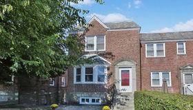 7937 Rugby Street, Philadelphia, PA 19150