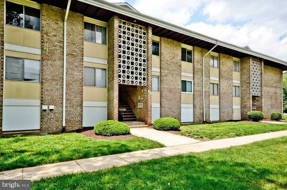 Another Property Rented - 503 Wilson Bridge Drive #6702C, Oxon Hill, MD 20745