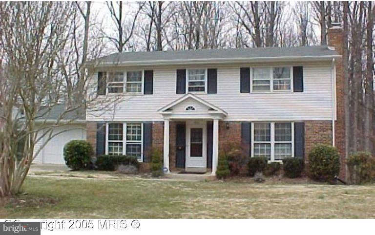 8000 Greeley Boulevard, Springfield, VA 22152 now has a new price of $3,388!