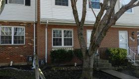 4387 Ensbrook Lane, Woodbridge, VA 22193