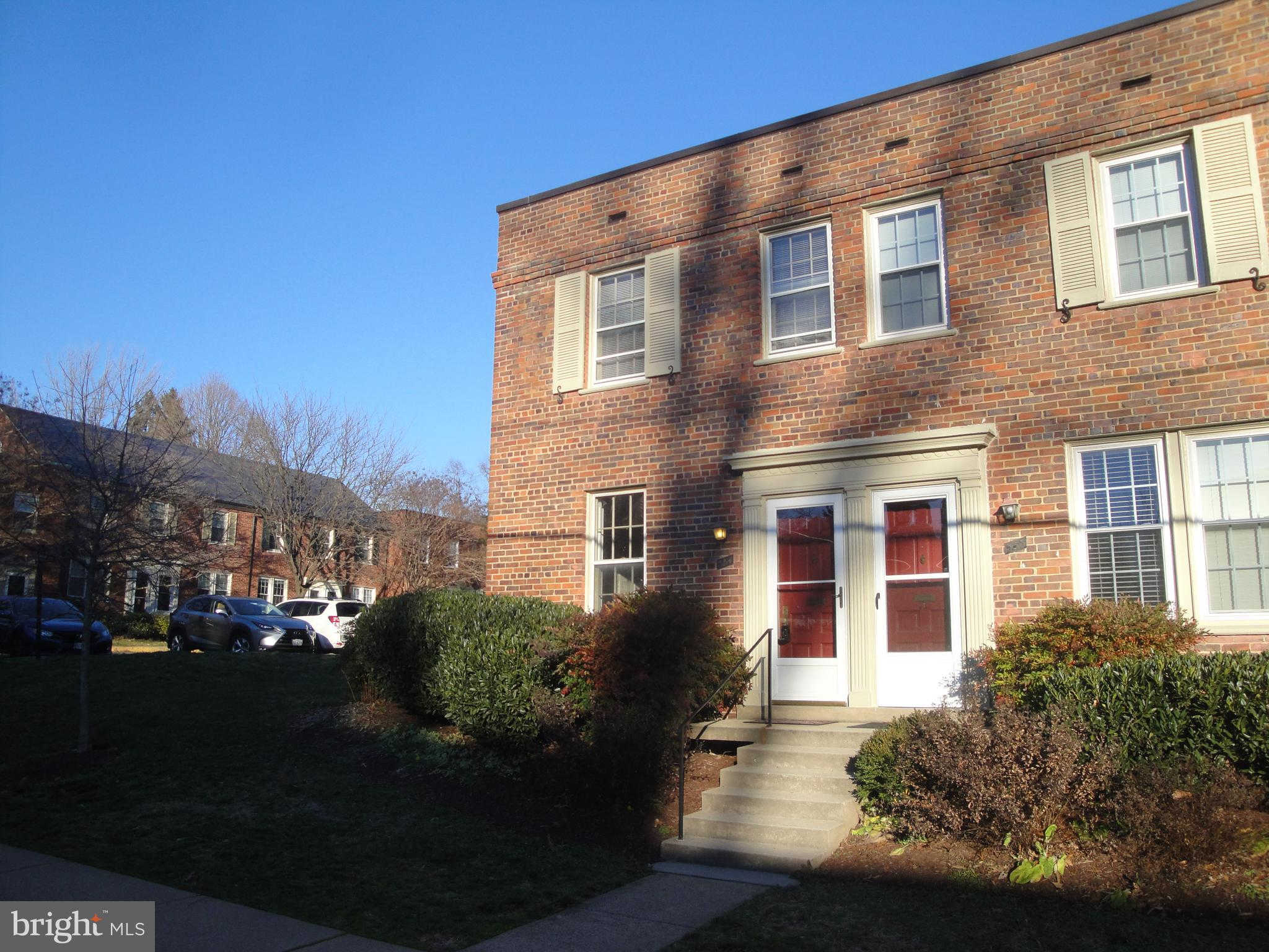 Another Property Rented - 1301 S Cleveland Street S #354, Arlington, VA 22204