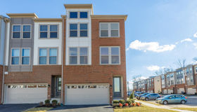 42503 Dogwood Glen Square, Sterling, VA 20166