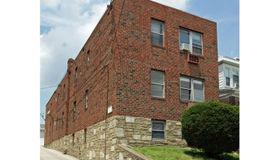 514 Seville Street #1, Philadelphia, PA 19128