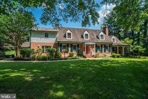 10711 Lockland Road, Potomac, MD 20854 is now new to the market!