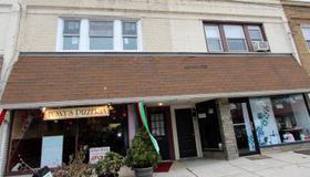 419 N Haddon Avenue #2nd FL, Haddonfield, NJ 08033