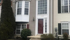 1943 Harpers Court, Frederick, MD 21702