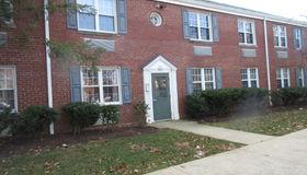 3301 Commonwealth Avenue #d, Alexandria, VA 22305
