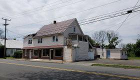 8414 W Main Street #apt 2, Marshall, VA 20115