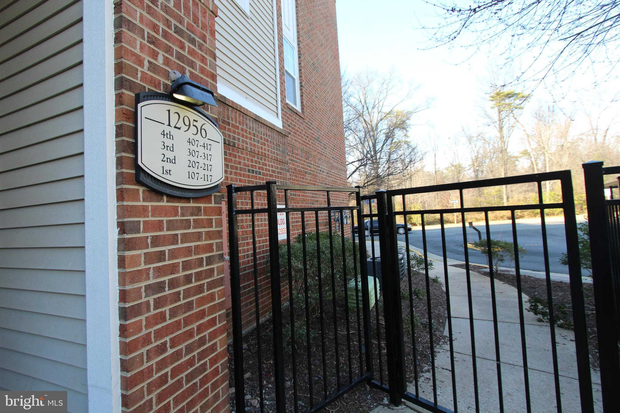 12956 Centre Park Circle #317, Herndon, VA 20171 is now new to the market!