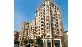 7710 Woodmont Avenue #911, Bethesda, MD 20814