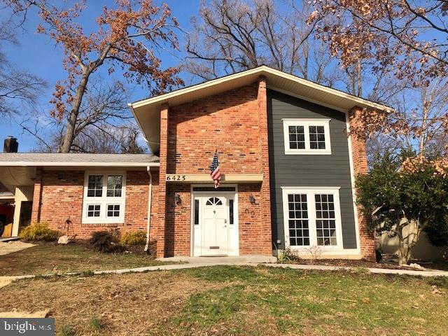 Another Property Rented - 6425 Hollins Drive, Bethesda, MD 20817