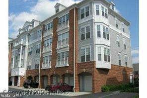 Another Property Rented - 303 Redland Boulevard #13-305-R, Rockville, MD 20850