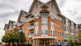 23 Pierside Drive #304, Baltimore, MD 21230