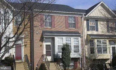Another Property Rented - 2962 Kilkenny Way, Dumfries, VA 22026