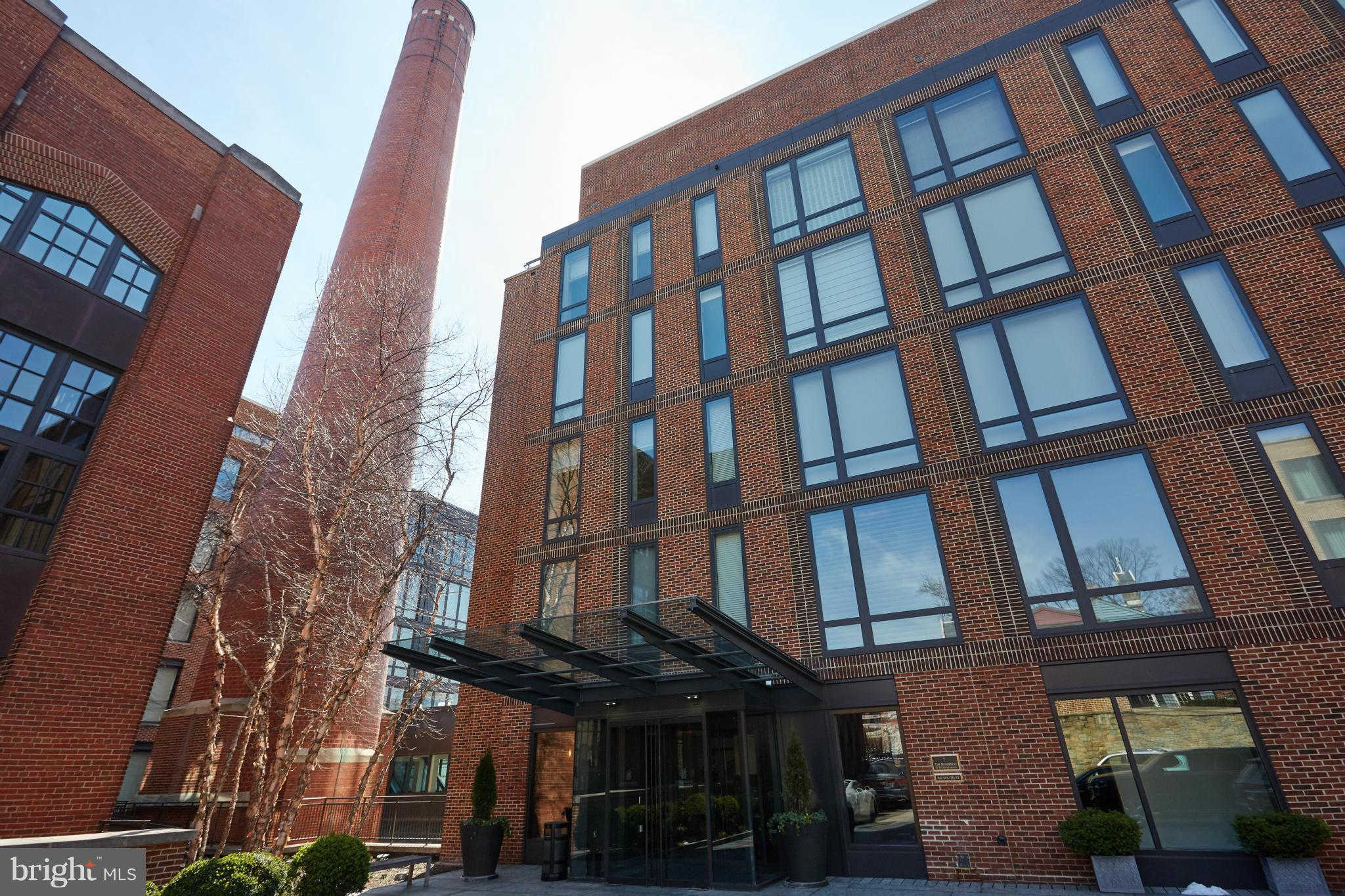 Another Property Rented - 3150 South Street NW #1D, Washington, DC 20007